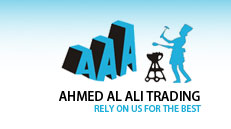 Welcome to Ahmed Al Ali Trading Dubai United Arab Emirates